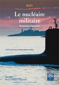 RDN-ete 2015-nucleaire-militaire