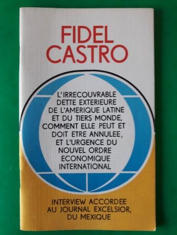 fidel-castro-excelsior
