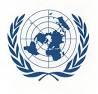 ONU Sigle