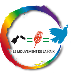 Mvtpaix-logo