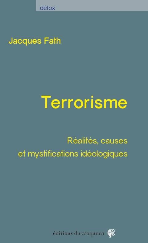 Terrorisme JF