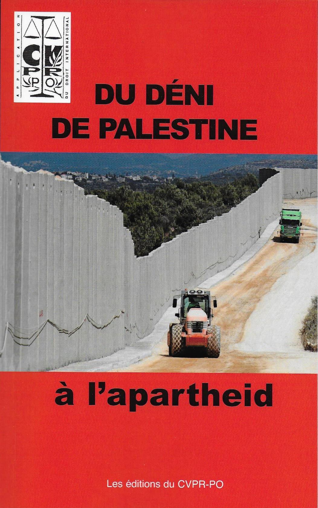 CVPR-PO Actes colloque 10 18