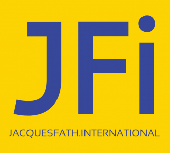 jacquesfath.international